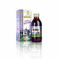 Reines Schwarzkümmelöl Kalonji von Hemani