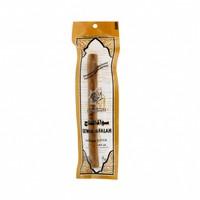 Frischer Miswak Siwak Al Falah - Natürliche Zahnbürste aus Holz