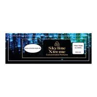Swiss Arabian Parfümöl Skyline Xtreme - Parfüm ohne Alkohol