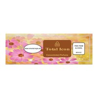Swiss Arabian Parfümöl Total Icon - Parfüm ohne Alkohol