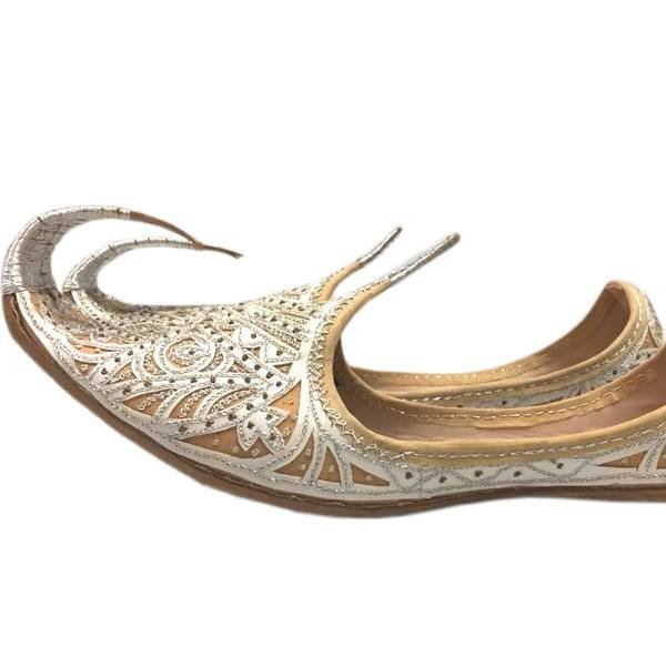 Khussa Shoes Online Store