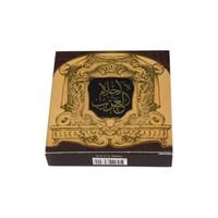 Ard Al Zaafaran Perfumes  Bakhour Ahlam Al Arab Räucherwerk (40g)