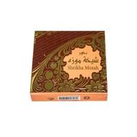 Ard Al Zaafaran Perfumes  Bakhoor Sheikha Mozah Incense (40g)