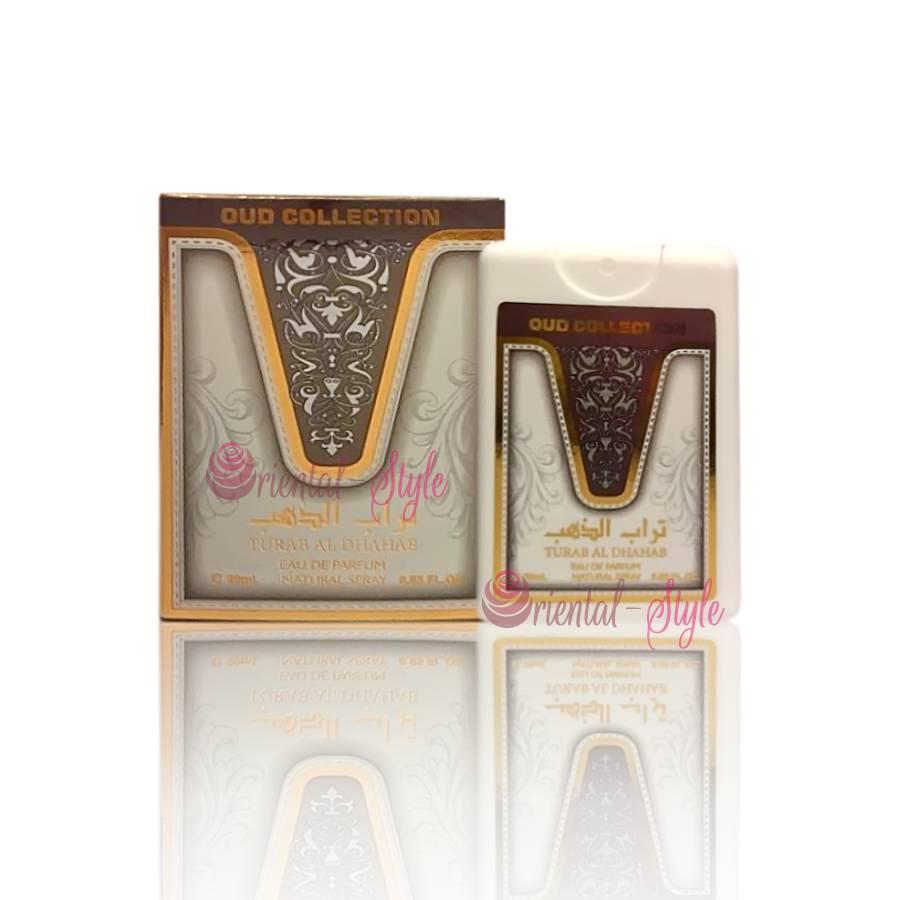 Vintage 1 HANK ORANGE NAIL HEAD GLASS FLAT CUT BEADS nos #051509x