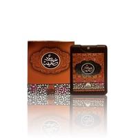 Anfar Oudh Khalifa Pocket Spray Parfüm 20ml