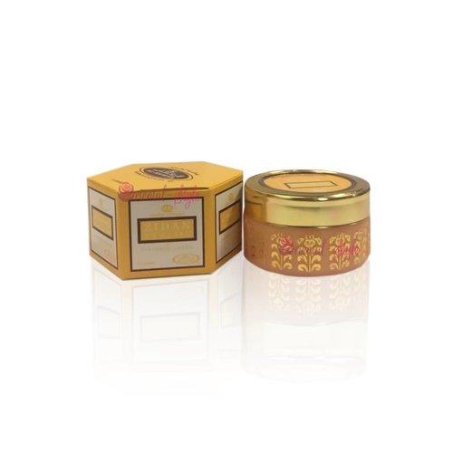 Al Rehab Perfumes Colognes Fragrances Zidan Classic  Parfümcreme 10ml