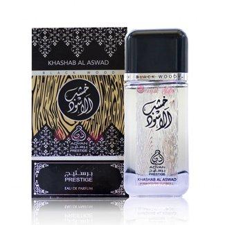 Khashab Al Aswad Eau de Parfum 100ml