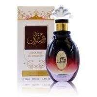 Ard Al Zaafaran Perfumes  Aroosat Al Emarat Eau de Parfum 100ml Spray