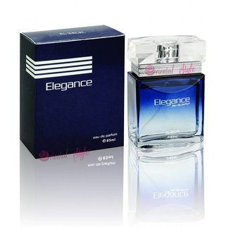 Al Haramain Elegance  Eau de Parfum 85ml