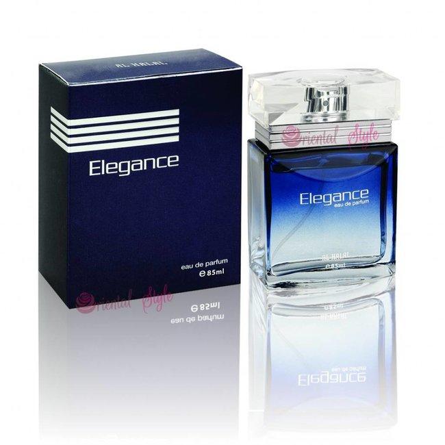 Al Haramain Elegance Eau de Parfum Perfume Spray 85ml