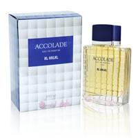 Al Haramain Accolade Eau de Parfum 100ml Perfume Spray