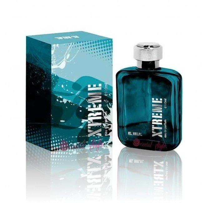 Al Haramain Xtreme Eau de Parfum 100ml