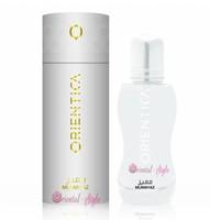 Al Haramain Parfüm Orientica Mumayaz Eau de Parfum 30ml Spray