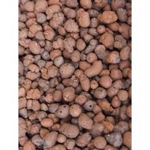 Hydrokorrels 10 liter