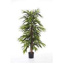 Longifolia de luxe kunstplant