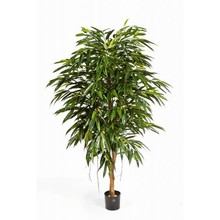 Longifolia royal tree kunstplant