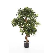 Pittosporum mountain kunstplant