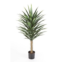 Yucca kunstplant