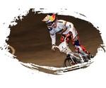 BMX / Fietscross