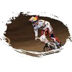 Fietscross / BMX