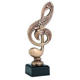 Muzieknoot