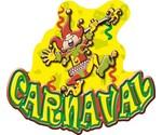 Carnavalsmedailles