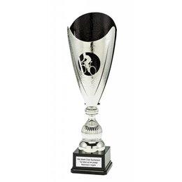 Trofee prestige wielrennen