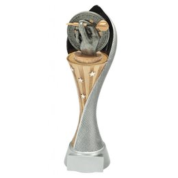Darts trofee Flexx 25 t/m 30cm