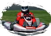 Autosport / Karten