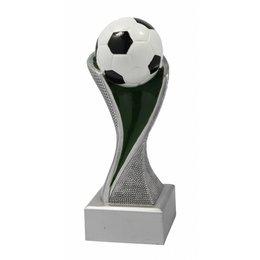 Voetbal beelden 14.5cm t/m 30cm