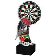 Dart trofee 3D 22.5 t/m 25.5cm