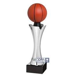 Beker met Basketbal 26.5 t/m 29cm