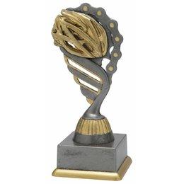 Wielren trofee 15.5cm t/m 18.5cm