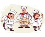 Koken/Bakken
