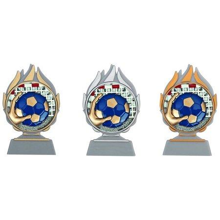 Hanbal trofee