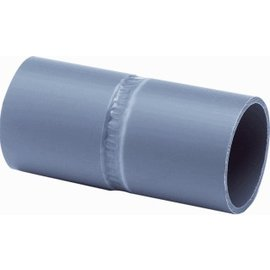 Wavin PVC Hostalit sok