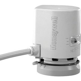 Honeywell MT4-230NC Evohome thermomotor
