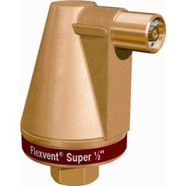 Flamco B.V. Flamco Flexvent super 1/2 inch