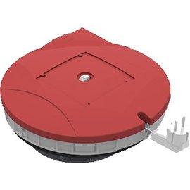 Stork Ventilatordeel voor Comfofan S R