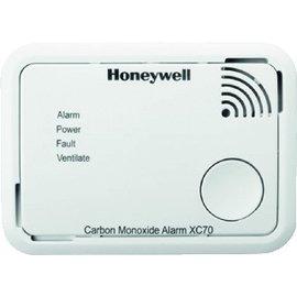 Honeywell HON KOOLMONM XC-70