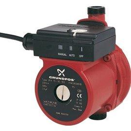 Grundfos UPA 15-90 N 160 230 Volt