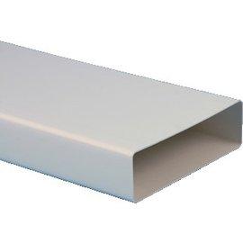 Nedco Kunststoffen NEDC BUISSK  6515 WIT