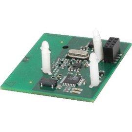 Itho Airconditioning bv RFTONTV TBV ECOFAN HE/HP