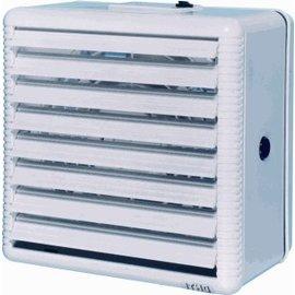 Itho Airconditioning bv ITHO RAAMVENT  RMV 15LC