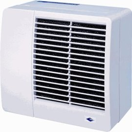 Itho Airconditioning bv ITHO WKANVENT  WKV 170HT