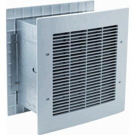 Itho Airconditioning bv ITHO MUURVENT  MVB 200