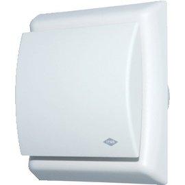 Itho Airconditioning bv ITHO TOILTVENT BTV-N200