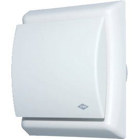Itho Airconditioning bv ITHO TOILTVENT BTV-N202H