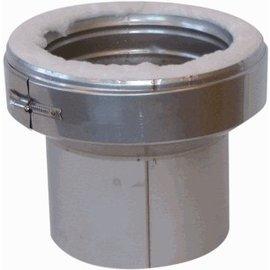 Metaloterm META AT AANSLS ATAS 150MM