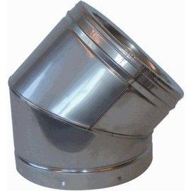 Metaloterm META AT BOCHT  ATB 45'150MM